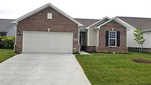 13360 N Carefree Court Camby, IN 46113