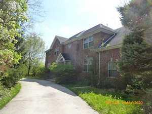 7480 Prescott Ln Countryside, IL 60525