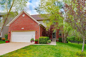 1605 Keever Ct Louisville, KY 40245