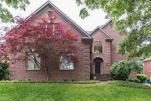 4024 Peppertree Drive Lexington, KY 40513