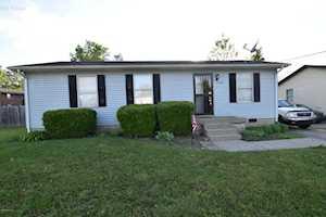 10520 Hillpark Dr Louisville, KY 40229