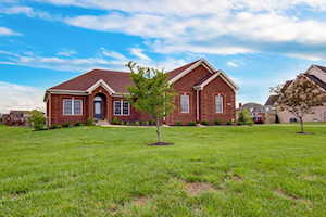 66 Janes Way Fisherville, KY 40023