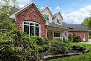 645 Mulberry Street Zionsville, IN 46077