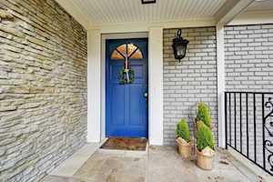 2518 Valley Vista Rd Louisville, KY 40205