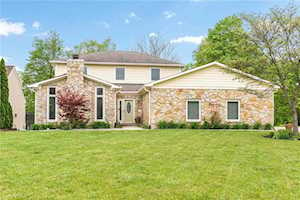 408 Banbury Road Noblesville, IN 46062