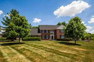 6055 Tennyson Drive West Chester, OH 45069