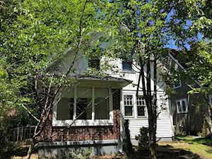 211 Terrace Court Danville, KY 40422