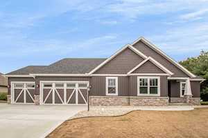 20009 Weber Lane Goshen, IN 46526