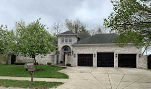 6879 Carters Grove Drive Noblesville, IN 46062
