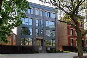 1632 N Orchard St #302N Chicago, IL 60614