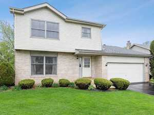 16725 W Saddlewood Dr Lockport, IL 60441