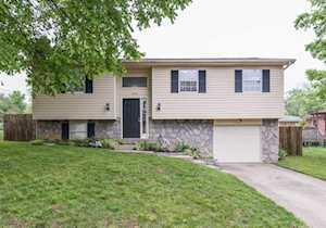 3520 Sundart Drive Lexington, KY 40517