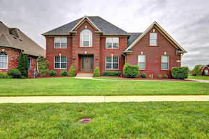 1000 Willow Pointe Dr Louisville, KY 40299