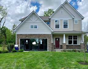 107 Ardmore Crossings Dr Shelbyville, KY 40065