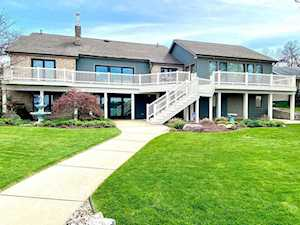 26137 Lake Drive Elkhart, IN 46514