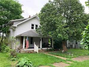 153 S Spencer Avenue Indianapolis, IN 46219