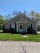 15 Maryland Avenue Winchester, KY 40391