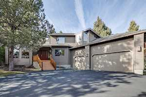 1648 NW Summit Dr Bend, OR 97703