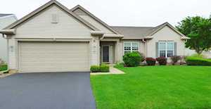 13264 Oakwood Ave Huntley, IL 60142
