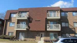 707 W Central Rd #2A4 Mount Prospect, IL 60056