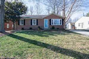 952 Gregory Way Lexington, KY 40514
