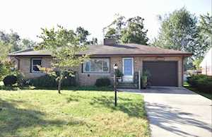 19626 Southland Avenue South Bend, IN 46614