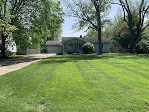 52942 Parkview Street South Bend, IN 46628