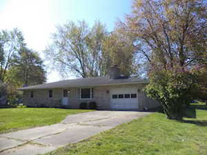18880 County Road 46 New Paris, IN 46553