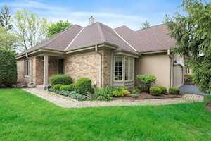 36 Pine Tree Ln Burr Ridge, IL 60527