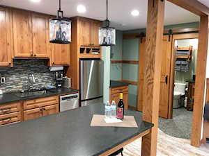 153 Lake Mary Road #43 Hidden Valley Condos Mammoth Lakes, CA 93546