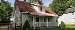 193 Mount Carmel Road Paris, KY 40361
