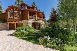 370 Ranch Road Mammoth Lakes, CA 93546