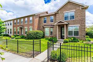 3238 Beaumont Centre Circle Lexington, KY 40513