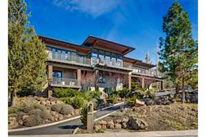 3240 NW Horizon Dr Bend, OR 97703