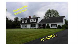 953 W County Road 100 S Danville, IN 46122