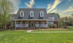 3672 Waterworks Road Winchester, KY 40391
