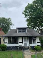2337 W Lee St Louisville, KY 40210