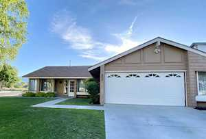 1489 Bear Creek Drive Bishop, CA 93514