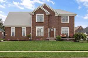 13120 Willow Forest Dr Louisville, KY 40245