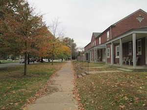 1787 Algonquin Pkwy Louisville, KY 40210