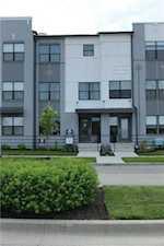 12968 Pettigru Street Carmel, IN 46032