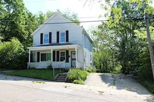 6312 Witherby Avenue Springfield Twp., OH 45224