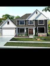 8527 Archer Ave Willow Springs, IL 60480
