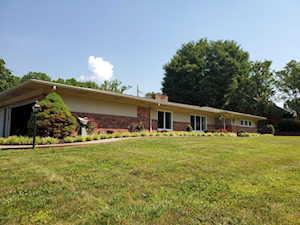 5301 Hempstead Rd Louisville, KY 40207