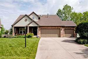 7942 Carberry Court Indianapolis, IN 46214