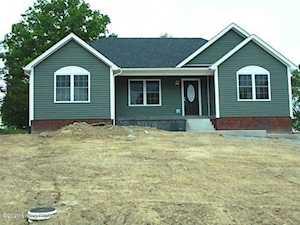 1403 Oak Knoll Dr Bardstown, KY 40004