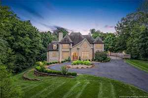 4002 Mont St. Michel Ct Floyds Knobs, IN 47119
