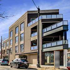 1110 W Schubert Ave #303 Chicago, IL 60614