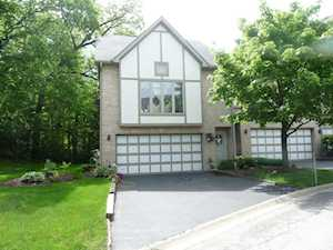 12 Cliffside Circle Dr Willow Springs, IL 60480