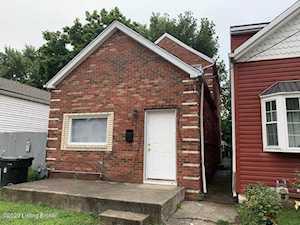 855 Humler St Louisville, KY 40211